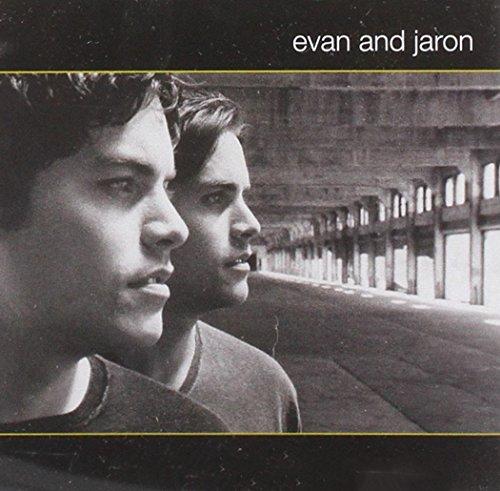 Evan & Jaron