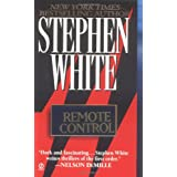 Remote Control (Alan Gregory) ~ Stephen White