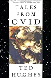 Image of Tales from Ovid: 24 Passages from the Metamorphoses