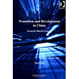 Transition and Development in China