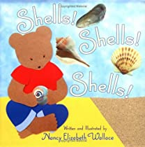 Shells! Shells! Shells!