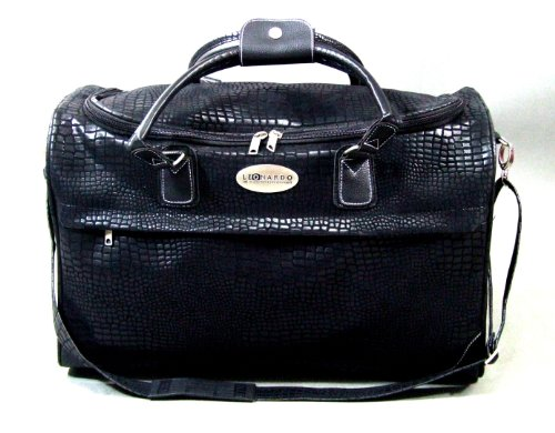 Große Handtasche / Gepäcktasche 20.5 Inch Gross!!!