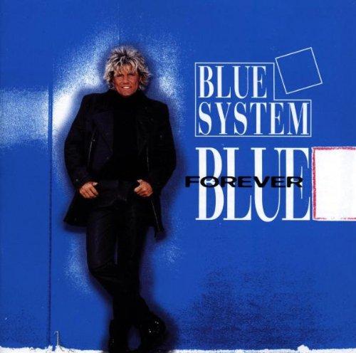 Blue system - Baby Jealousy Lyrics - Zortam Music