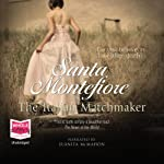 The Italian Matchmaker   Santa Montefiore