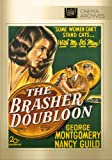Brasher Doubloon [Import]