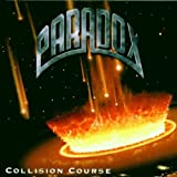 Collision Course by Paradox (2002-06-01)