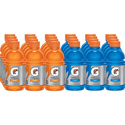 gatorade-thirst-quencher-orange-and-berry-variety-pack-12-ounce-pack-of-24