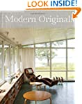 Modern Originals: At Home with MidCen...