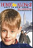 Home Alone 2  (Bilingual)