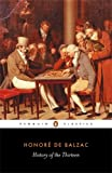 img - for History of the Thirteen (Penguin Classics) book / textbook / text book