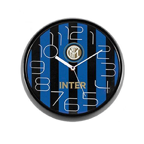 orologio-parete-inter-abs-00840