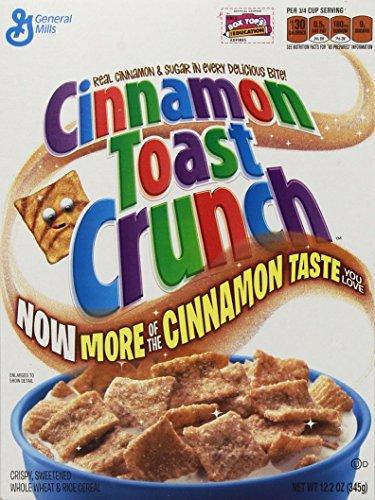 cinnamon-toast-crunch-122-ounce-by-cinnamon-toast-crunch