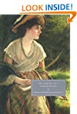 The Making of a Marchioness (Persephone Book)
