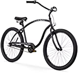 Firmstrong-Chief-Man-Beach-Cruiser-Bicycle-26-Inch