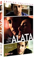 ALATA - INVISIBLES [Edition Collector - 2 DVD] [Édition Collector]