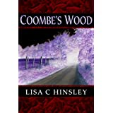 Coombe's Wood ~ Lisa C. Hinsley