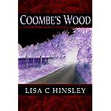 Coombe's Wood ~ Lisa C. Hinsley