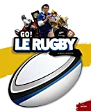 """Afficher """"Go ! Le Rugby"""""""