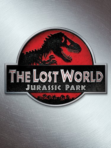 Amazon Com Lost World The Jurassic Park Jeff Goldblum