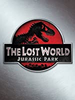 Lost World: The Jurassic Park