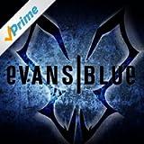evans blue [Explicit]
