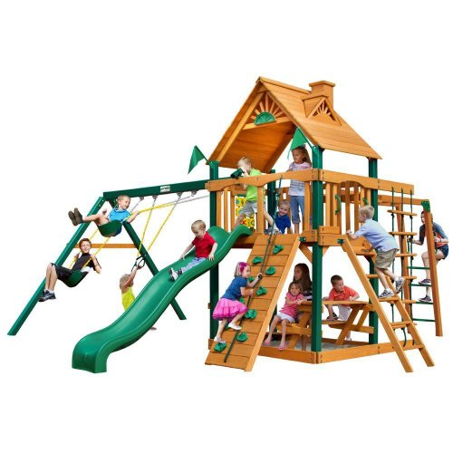 gorilla-blue-ridge-navigator-swing-set