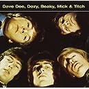 Dave Dee / Dozy / Beaky / Mick & Titch