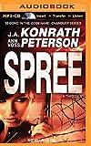 Spree: A Thriller (Chandler Series)