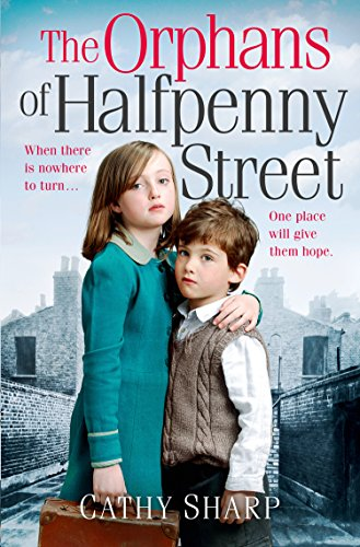 the-orphans-of-halfpenny-street-halfpenny-orphans-book-1