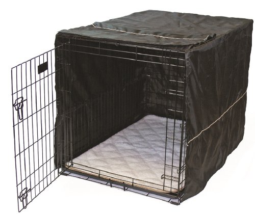 Midwest Homes For Pets I-Crates, 42-Inch front-41240