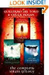 The Complete Strain Trilogy: The Stra...