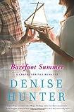 Barefoot Summer (A Chapel Springs Romance)