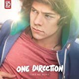 Take Me Home: Harry Slipcase One Direction