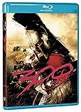 300 <スリーハンドレッド>(Blu-ray Disc)
