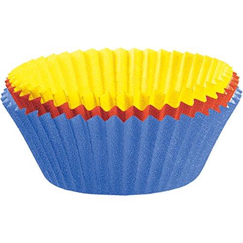 kaiser-muffin-papierbackformchen-150stuck-farbig-sortiert-oe-7cm-creativ-hochwertiges-und-leicht-abl