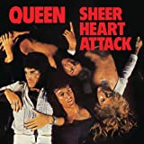 Sheer Heart Attack (Deluxe Version)