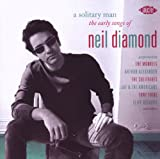 Solitary Man: Early Songs of Neil Diamond