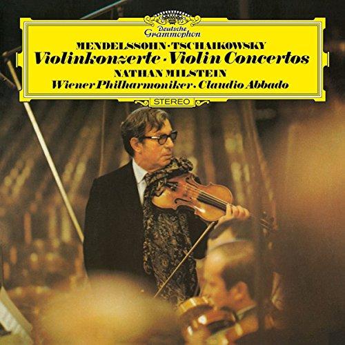 Tchaikovsky-Mendelssohn-Violin-Concertos-LP