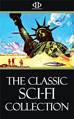the-classic-sci-fi-collection
