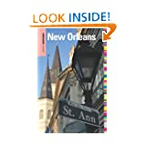 Insiders' Guide® to New Orleans, 4th (Insiders' Guide Series)