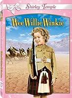 Wee Willie Winkie [DVD] [1937] [Region 1] [US Import] [NTSC]