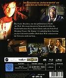 Image de Rande der Nacht,am Bd [Blu-ray] [Import allemand]