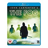 The Fog [Blu-ray]by Adrienne Barbeau