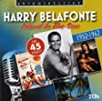 Harry Belafonte - Island in the Sun - His 45 finest 1952-1962