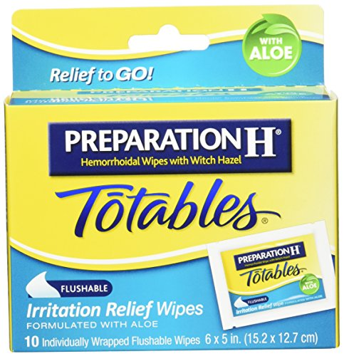 preparation-h-medicated-hemorrhoidal-wipes-to-go-with-aloe-6-x-5-10-wipes-2-pack
