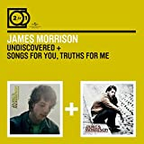 Undiscovered / Songs For You, Truths For Me