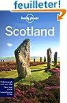 SCOTLAND 6ED -ANGLAIS-
