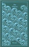 Homer,D. C. H. Rieu,E. V. Rieu,Peter JonessThe Odyssey (Penguin Classics) [Hardcover](2010)