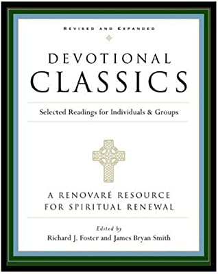 Devotional Classics: Selected Readings