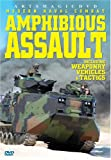 Cover art for  Amphibious Assault